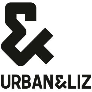 Urban Liz